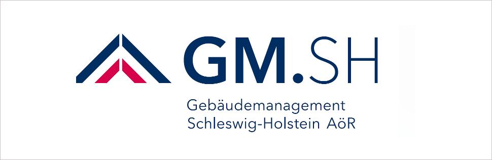 Referenz Gebäudemanagement Schleswig-Holstein AöR