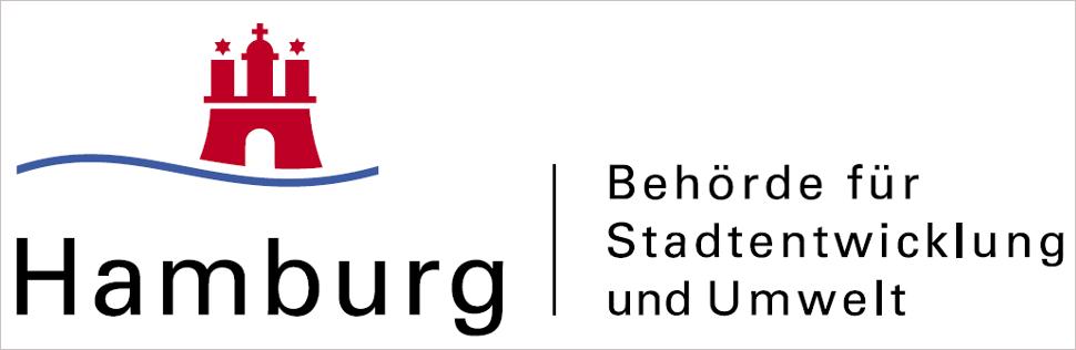 Referenz Behörde für Stadtentwicklung und Wohnen