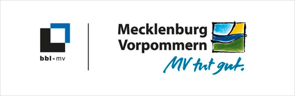 Referenz Betrieb für Bau und Liegenschaften Mecklenburg-Vorpommern
