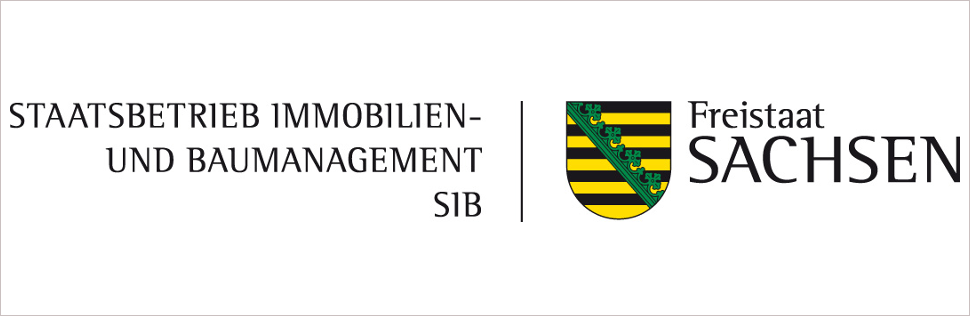 Referenz Staatsbetrieb Sächsisches Immobilien- und Baumanagement